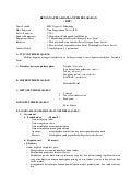 Kunci Jawaban Lks Ips Terpadu Kelas 7 Semester 1