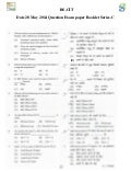 Rs cit-exam-paper-28-may-2014