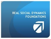Rsd foundation powerpoint slides