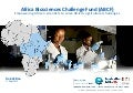 Africa Biosciences Challenge Fund (ABCF): Empowering African scientists to solve Africa's agricultural challenges