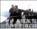 Managing the Flow of Information or Why RSS?