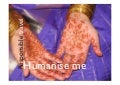 Responsible Tourism - Humanise Me