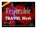 Responsible Travel Week 2016 #rtweek16