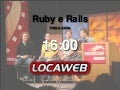 InterCon - Ruby e Rails