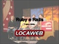 Seccomp - Ruby e Rails