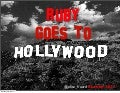 Ruby goes to hollywood