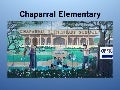 Chaparral Playground Rules 2013 web version