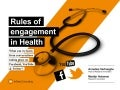 Rules of engagement in Health - What can we learn from conversations taking…