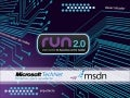 Run 20 programando sobre sharepoint 2010