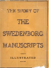 S c-eby-the-story-of-the-swedenborg...