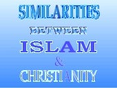SIMILARITIES_BETWEEN_ISLAM_AND_CHRI...