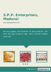 S p-p-enterprises-madurai