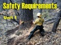 Green Industry Continuing Education Series August 2013: Chainsaw Safety