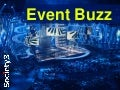 S3 Event Buzz Guide. Growing awareness, winning attendees, sponsors & speakers.