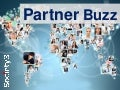 S3 Partner Buzz Guide