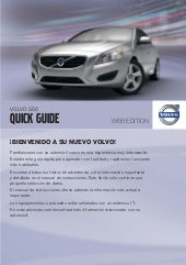 S60 quick guide_my11_ES