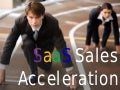 SaaS Sales Acceleration Program