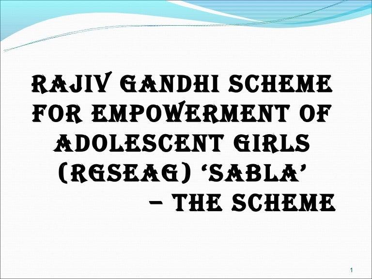Image result for sabla scheme