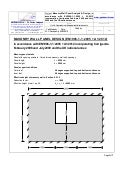 Masonry Wall Panel Analysis & Design, In accordance with EN1996-1-1:2005