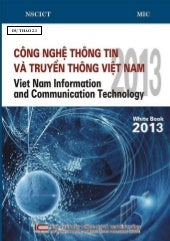 Vietnam IT White Paper 2013 - Minis...