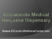 Sacramento Medical Marijuana Dispen...