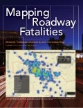 Mapping Roadway Fatalities