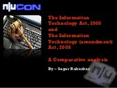 nullcon 2010 - Comparative analysis...