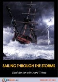Sailing Through the Storms