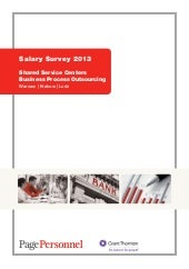 Salary Survey 2013 Finance & Accoun...