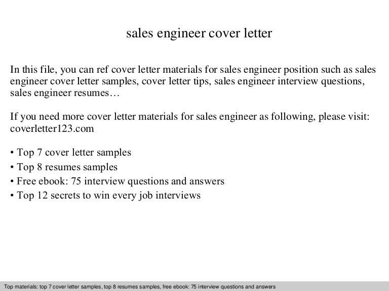 civil engineer resume cover letter   Inspirenow