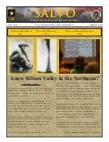 Watervliet Arsenal's Newsletter: Salvo 31 August 2012