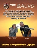Watervliet Arsenal Newsletter:  Salvo 31 July 2014