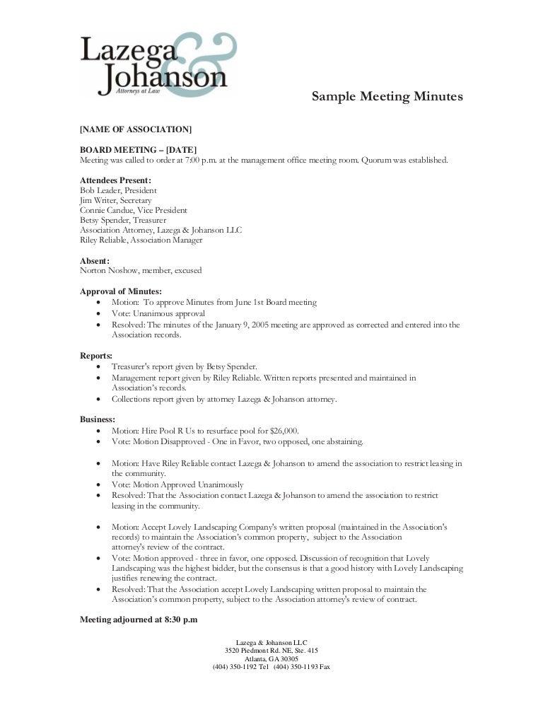 minute essay writing sample   homework for you     minute essay writing sample   image