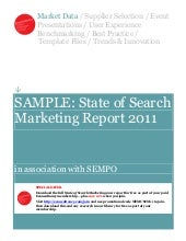 Sample state-of-search-marketing-re...