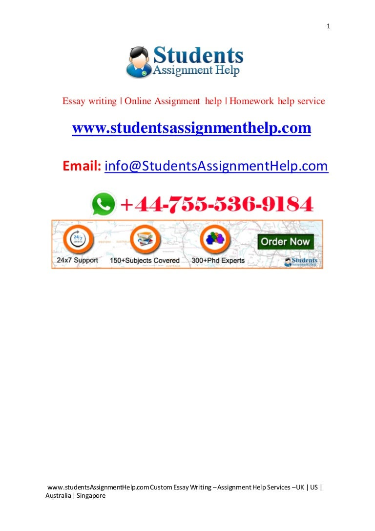 answer understanding operating systems homework help what is an operating system