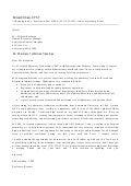 sample cover letter for pharmacist cover letter pharmacy technician essay writer the pharmacist letter womenhealthhome cover letter for pharmacist