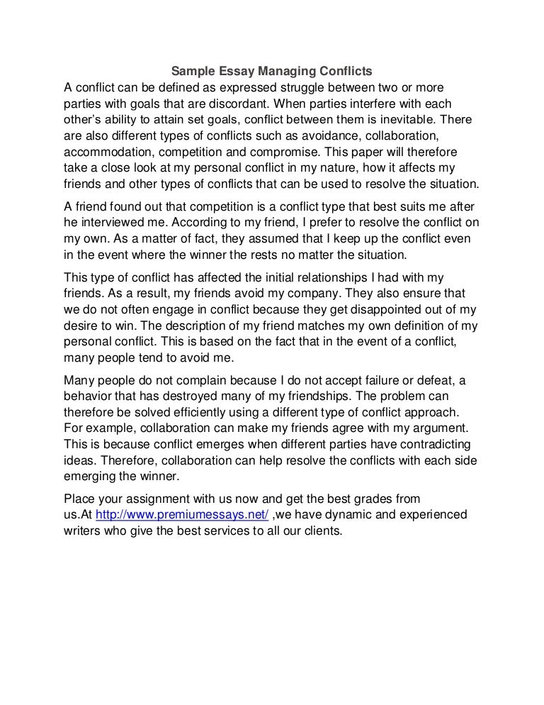Healthy Living Essay Long Essay Examples Long Essay Tabula Rasa Film How To Stay Healthy Essay also English Composition Essay American State Papers Documents Legislative And Executive Of Long  Persuasive Essay Paper