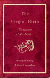 Samuel weems-the-virgin-birth-swede...