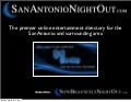 San Antonio Night Out Media Kit