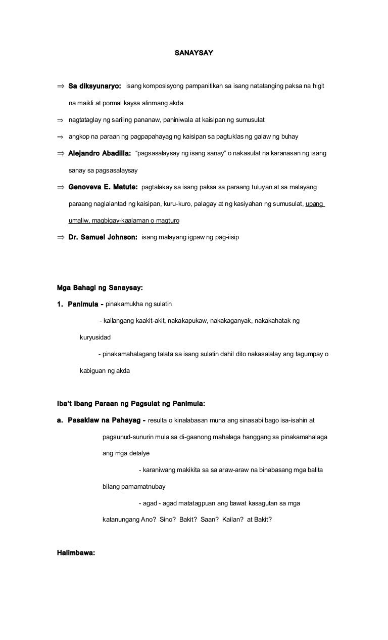 Science Fiction Essays Time Management Essay Importance Of Time Management Essays Write  Classification Essay Thesis Statement also English As A Global Language Essay Essay On Importance Of Time  Underfontanacountryinncom Good Essay Topics For High School