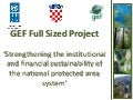 GEF Full Sized Project (Vlasic)