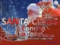 Santa Is Coming To Town (Slideshare)