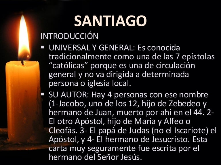 1000  images about Dios Es Bueno on Pinterest | Dios, Biblia and ...