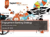 Sapient Backbase Engagement Banking...