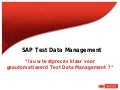 Sap test data_management_20111130