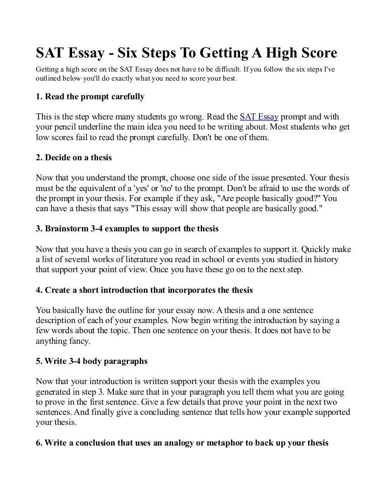 skeptical thesis globalization vocaloid zankoku na tenshi no sat gateway abroad education essay scoring