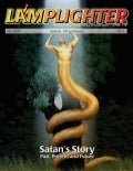 Satan's story   past, present and future - lamplighter magazine - jan-feb 2011