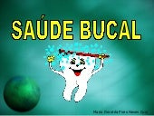 Saude bucal1.ppt odonto soc