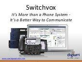Save 60% or more monthly with Switc...