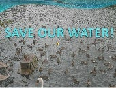 Save our water powerpoint